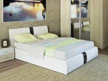 <b>Интерьерные кровати</b> - Доступная мебель