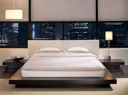 amazing modern japanese bedroom furniture sbiroregon with japanese bedroom furniture sets asian bedroom furniture sets
