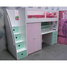 saving bedroom furniture australia