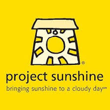 Project <b>Sunshine</b>: <b>Celebrity</b> Supporters - Look to the <b>Stars</b>