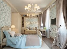 traditional blue bedroom ideas ideas 620663 bedroom ideas design