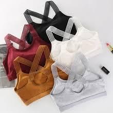 Buy bra <b>yoga</b> and get <b>free shipping</b> on AliExpress.com