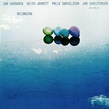 <b>Keith Jarrett</b>: <b>Belonging</b> - Music Streaming - Listen on Deezer