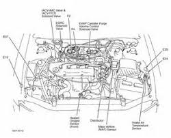 similiar 2002 nissan altima engine diagram keywords nissan maxima engine diagram as well 2002 nissan altima 2 5 engine