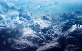 Výsledek obrázku pro cloud
