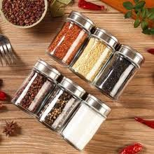 Buy set <b>spice</b> and get free shipping on AliExpress.com