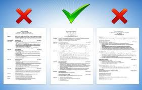 resume service ru career builder resume writing service review teodor ilincai career builder resume writing review isabellelancrayus perfect resume
