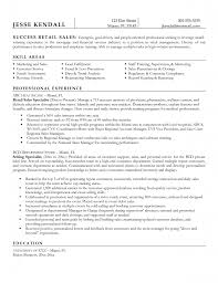 sales associate resume sample sales associate job description       retail sales associate resume