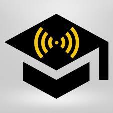 Scholastic Transmission: A College Radio Podcast