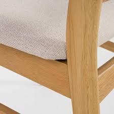 Christopher Knight Home Idalia <b>Dining Chairs</b>, <b>2</b>-<b>Pcs</b> Set, Light ...