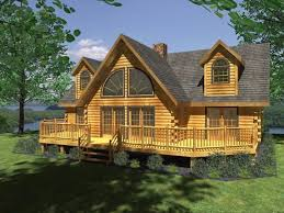 Browse Floor Plans for Our Custom Log Cabin HomesBrowse Our Floor Plans for Your Ideal Custom Home  At Bear    s Den Log Homes