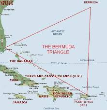 images about ANCIENT BERMUDA TRIANGLE on Pinterest UFOs and the Bermuda Triangle