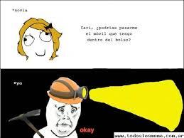 Cara meme okay | Nocturnar via Relatably.com