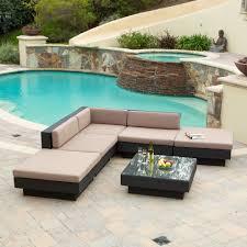outdoor garden sofa patio set furniturechina  all weather pool side outdoor rattan restaurant lowes wicker patio fu