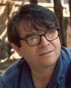 Silvano Agosti Nato a Brescia, si stabilisce successivamente a Roma, dove nel 1960 s'iscrive al Centro Sperimentale di Cinematografia. - 1