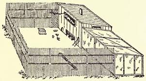 Genaha  Low cost chicken coop plansCommercial Poultry House Plans