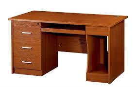 office table office desk clerk deskcomputer tabletypist table buy office computer