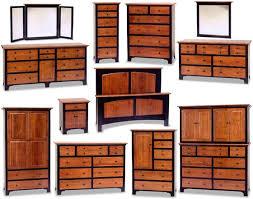 fresno amish bedroom furniture zoom bedroom furniture pieces
