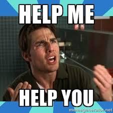 help-me-help-you
