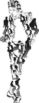 best ideas about michael jackson king of pop forever on michael jackson silhouette micah prose honours michael jackson