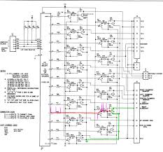 wiring diagram for a walk in cooler wiring discover your wiring typical wiring diagram walk in zer