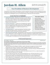 resume ad s ad s resume examples resume examples resume and advertising on pongah resume