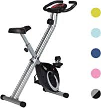 Exercise Bikes - Folding / Exercise Bikes / Exercise ... - Amazon.co.uk