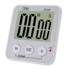 Image result for stop clock