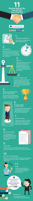 resume writing tips that will get you hired fast infographic 11 resume writing tips that will get you hired fast infographic