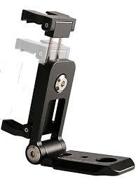 <b>Держатель</b> для смартфона ST 17 360 Rotation Phone Clips 20957 ...