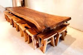ipe wood patio furniture brazilian wood furniture