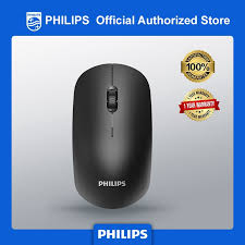 <b>Philips M315</b> (SPK7315) <b>Wireless</b> Mouse Gaming Mouse <b>Wireless</b> ...