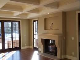 home paint colors interior amazing of beautiful homeinteriorwallpaintdesignside 3592 images beautiful paint colors home