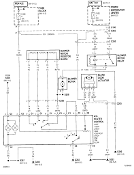 2012 jeep wrangler stereo wiring diagram 2012 2011 jeep wrangler wiring schematic 2011 auto wiring diagram on 2012 jeep wrangler stereo wiring diagram