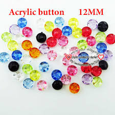 Detail Feedback Questions about 100PCS 12MM pearl mixed <b>colors</b> ...