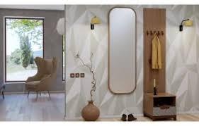 Мебельная фабрика «<b>R</b>-<b>Home</b>» — Московский Дом Мебели ...