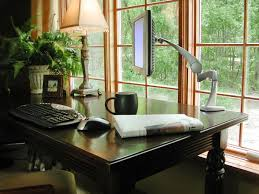 decorating your office at work decorating decorating room ideas home concepts design decorate your pictures cubicle atwork office interiors home