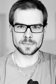 Boris Baldinger ist Vater zweier Kinder, arbeitet 100% als Entwickler in einer Zürcher Drupal Agentur und ... - borisbaldinger