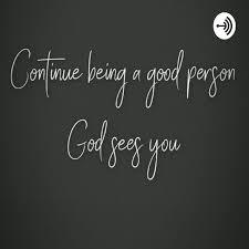 Motivational Story 💯