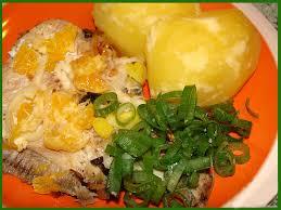 Картинки по запросу Рецепт приготовления палтуса тушенного с луком и сладким перцем