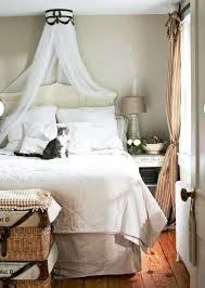 bedroom canopy ideas