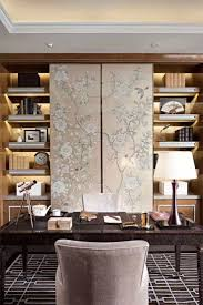 asian decor living room inspired beautiful pictures