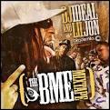 BME Mixtape