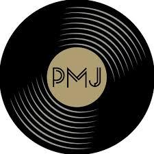 <b>Scott Bradlee's Postmodern Jukebox</b> on Spotify