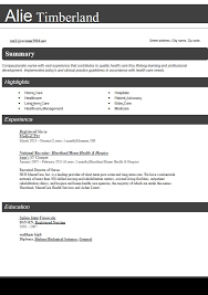 resume format      to   word templatesbest resume format   resume format   download   resume format