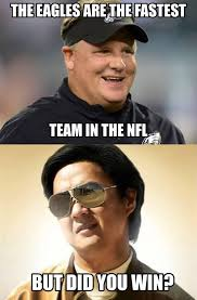 Sports on Pinterest | Nfl Memes, NFL and Taps via Relatably.com