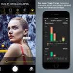 8 Paid iPhone Apps that are Free to Download Today