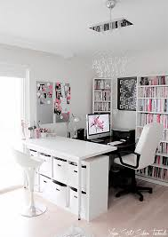 small office organization. things i heart home offices small office organization