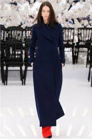 <b>Christian Dior Couture</b> Fall Winter 2014 Paris | Outfits-Moda | Мода ...