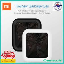 <b>Xiaomi Mijia Townew</b> T1 Rubbish Bag Refill - 6 Pack Au Stock | eBay